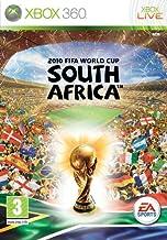 FIFA World Cup 2010 - Xbox 360
