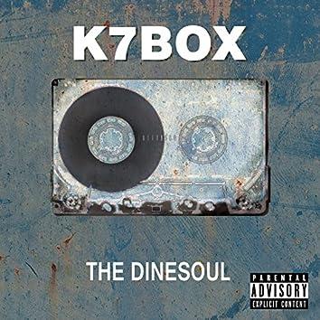K 7 B O X