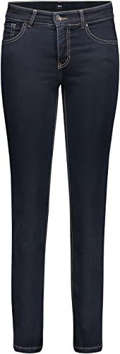 MAC Melanie Damen Jeans Hose 0380l504087-18