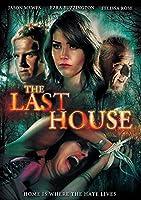Last House [DVD]