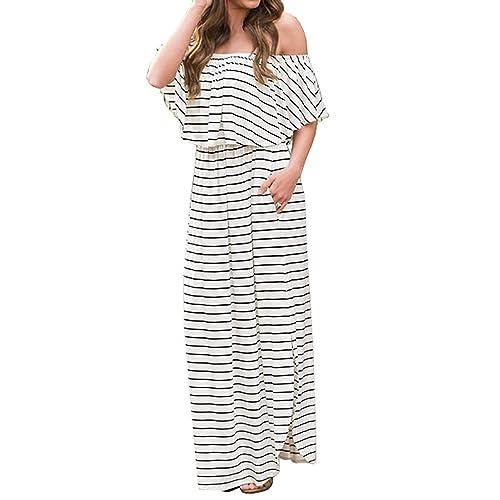 Juniors Plus Size Dresses: Amazon.com