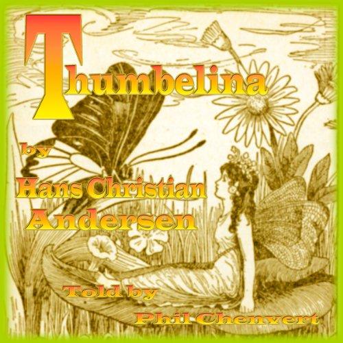 Thumbelina Titelbild