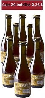 10 Mejor Cerveza La Bucanera de 2020 – Mejor valorados y revisados