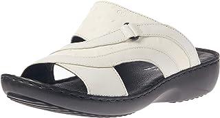 Josef Seibel Comfort & Medical Slipper For Men