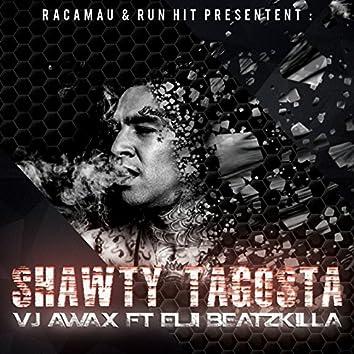 Shawty Tagosta (feat. Elji Beatzkilla)