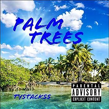 Palm Trees'