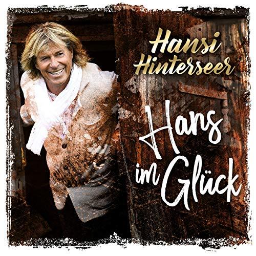 Hans im Glück (66 Jahre Edition)