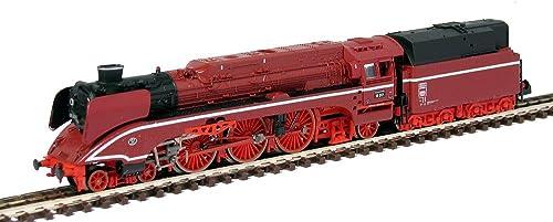 grandes ahorros Arnold Hn - Locomotora para modelismo ferroviario ferroviario ferroviario Escala 1 32  marcas de diseñadores baratos