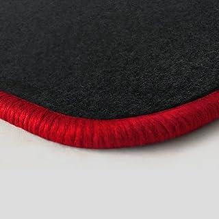Suchergebnis Auf Für Matten Teppiche Autoteppich Stylers Gmbh Matten Teppiche Autozubehör Auto Motorrad