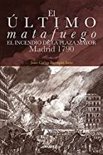 Amazon.es: librerias francesas en madrid: Libros