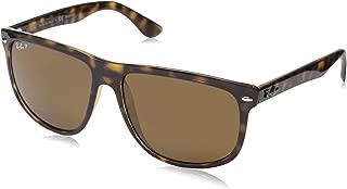 Ray Ban Mens 4147 Sunglasses,