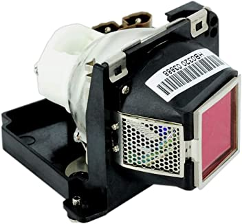 Fenton RP115D White Record Player Carry Briefcase Wireless Bluetooth Vinyl Deck