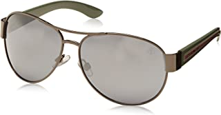 Star Wars Adult Boba Fett 2 Aviator Sunglasses