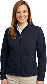 Best ladies blue fleece jacket Reviews