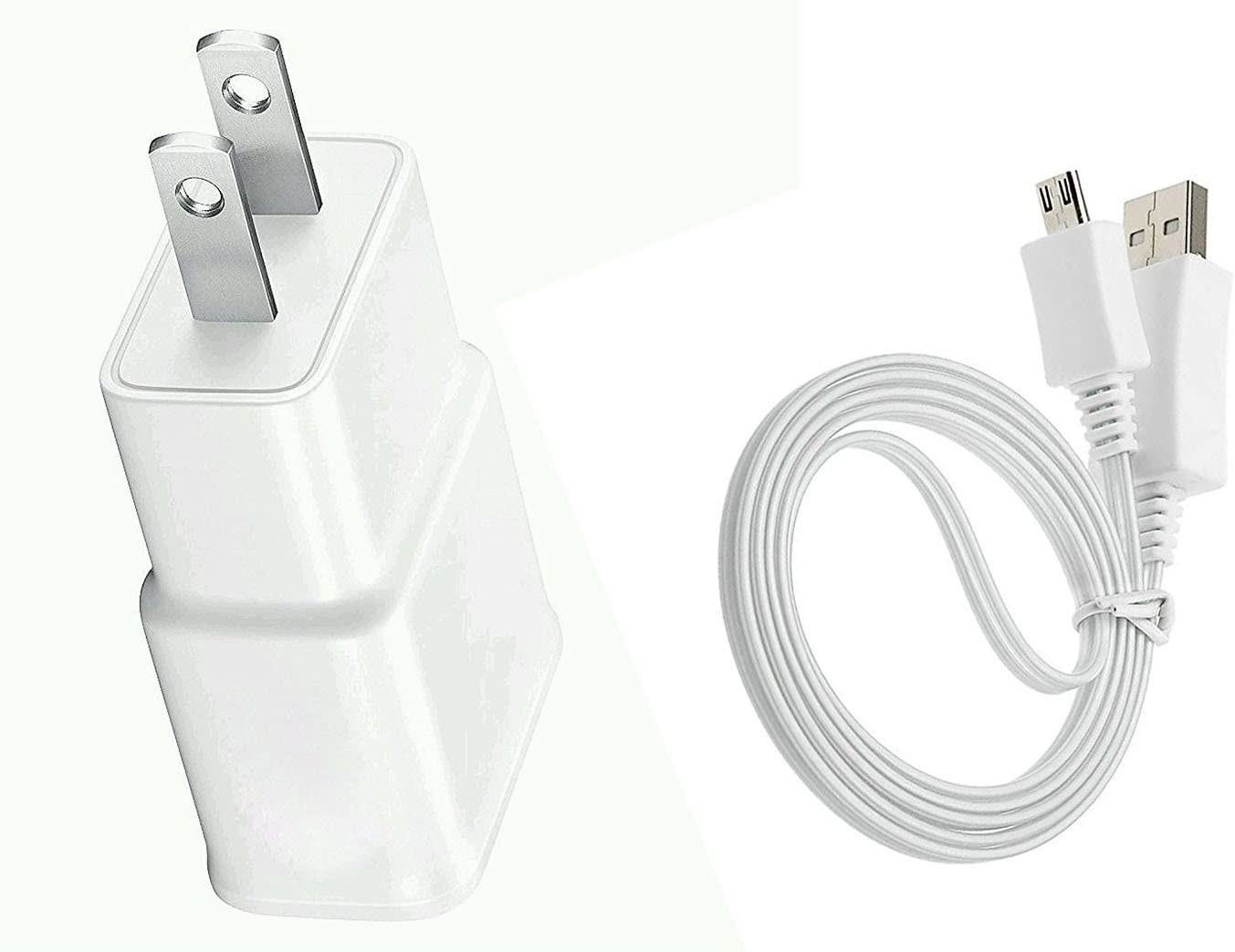 Power USB New color Adapter Charger Cable for Lite 3 Tab Samsung trend rank Galaxy SM