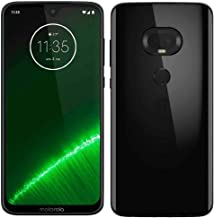 "Sponsored Ad - Moto G7+ Plus (64GB, 4GB) 6.2"" FHD+ Max Vision, Snapdragon 636, GSM Unlocked Global 4G Volte (T-Mobile, AT&..."