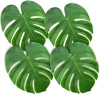 Ljdj Tropical Leaves Palm