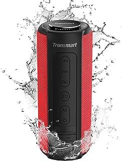 Amazon.es: Altavoces Bluetooth Potentes