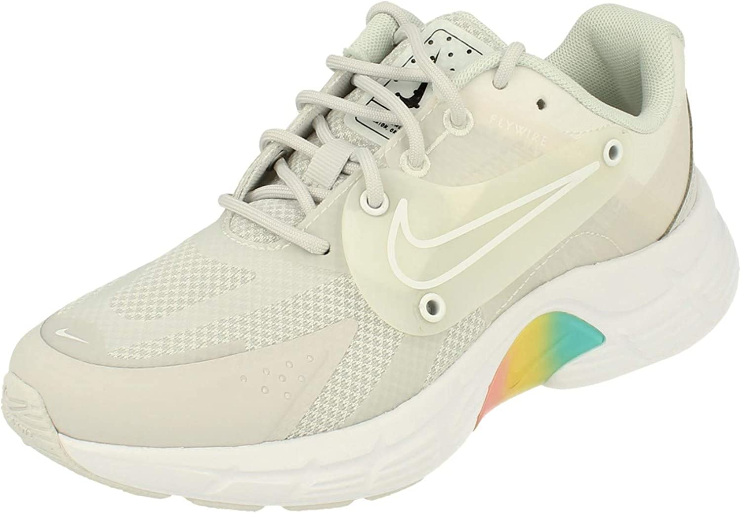 Nike Many popular brands Womens Alphina 5000 sale Running Ck4330 Shoes Sneakers Trainers