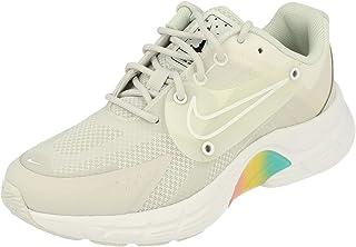 Nike Ck4330-101, Sneaker Femme