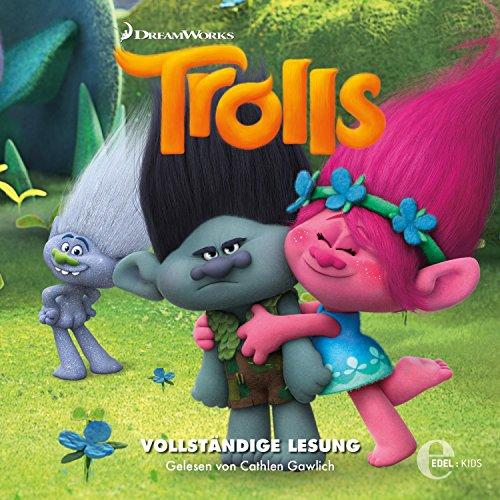 Trolls Titelbild