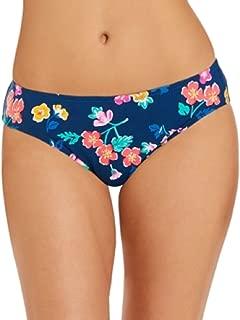 Best vera bradley bathing suits Reviews