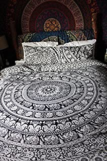 Best cotton house doona covers Reviews