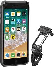 Topeak Bag Phone Ride case w/Mount iPhone 6/6s/7/8 Plus bk (j)