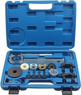 Aldi Tools