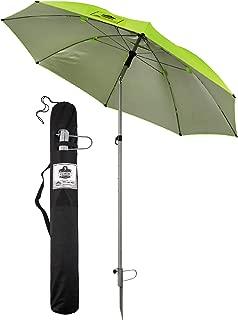 industrial umbrella