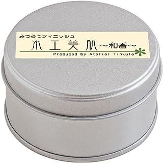 木工美肌~和香~090ml [ATMB-WA090M]