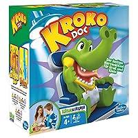 Hasbro Gaming B0408100 -