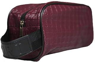 حقيبة يد من الجلد كاجول , للرجال