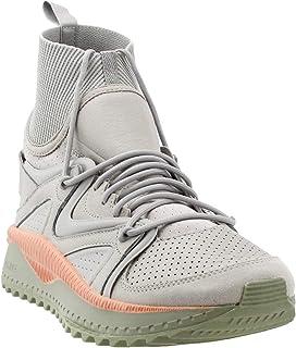 PUMA Unisex x Han Kjobenhavn Tsugi Kori Sneaker