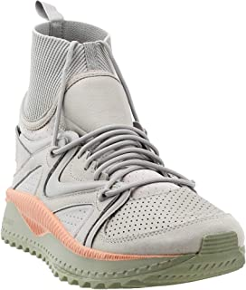 Unisex x Han Kjobenhavn Tsugi Kori Sneaker