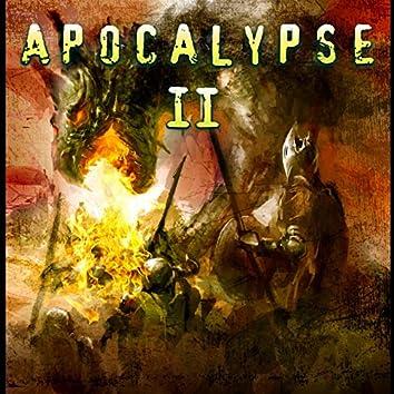 Apocalypse, Vol. 2