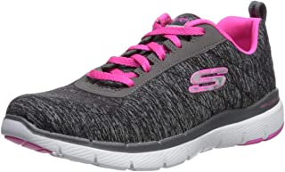 Women's Flex Appeal 3.0 Sneaker