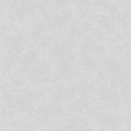 Suchergebnis auf Amazon.de für: feuchtraum - Tapeten / Malerbedarf ...