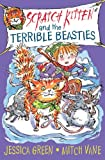 Scratch Kitten and the Terrible Beasties (4)