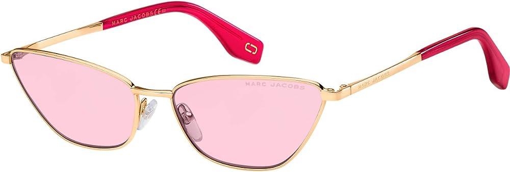 Marc jacobs occhiali da sole donna MARC 369/S U1 35J 57