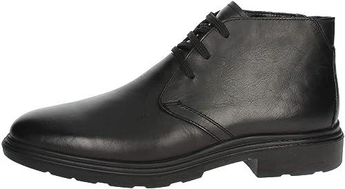 Pregunta IV2084-M 001 Gemuetliche Schuhe Herren