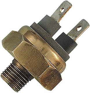 FAE 35460 Bimetall Temperatur Schalter
