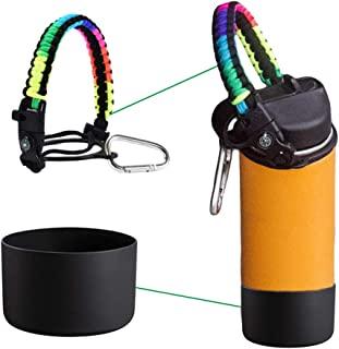 Best hydro flask infuser Reviews