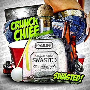 Swasted