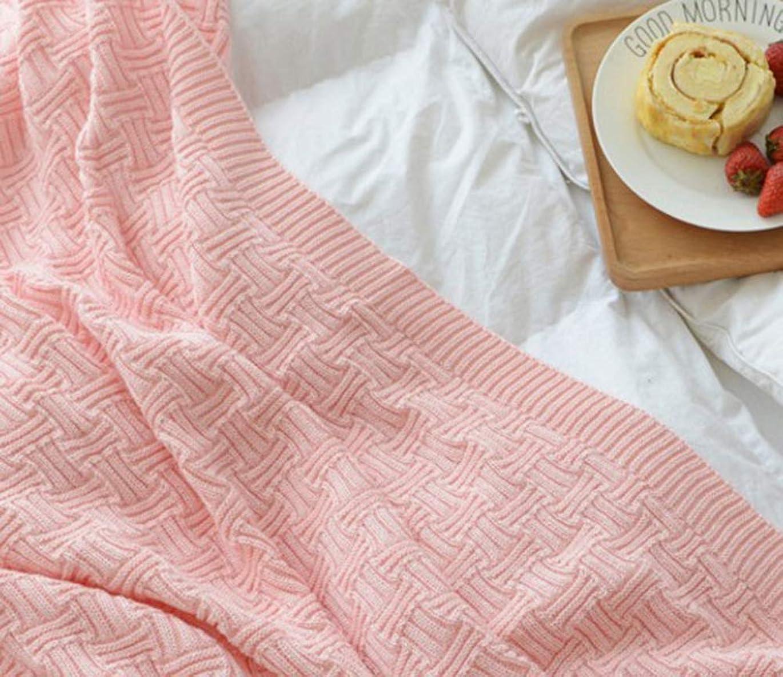 グローセールスマンシンクRuby毛布 ブランケット おしゃれ 薄手毛布 軽量毛布 あったかい オールシーズン 柔らかく肌触り 洗える ライト 軽量 薄い お昼寝 毛布 マルチカバー 洗える