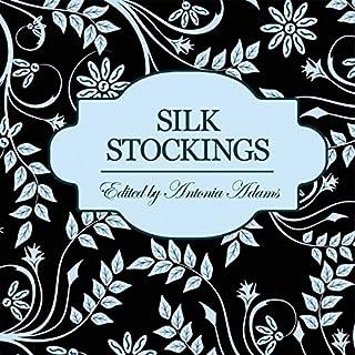 Silk Stockings cover art
