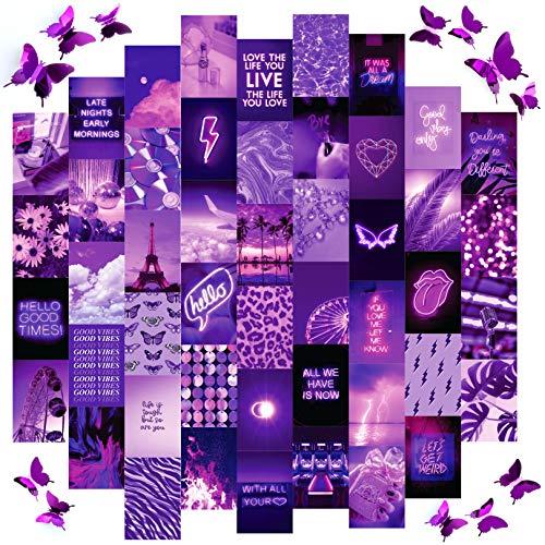 Catálogo para Comprar On-line Colorante Mariposa Tonos - los más vendidos. 7