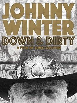 Johnny Winter / Johnny Winter Down & Dirty