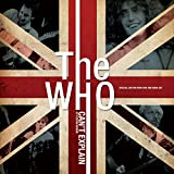 The Who: Can't Explain By Steven Rosen