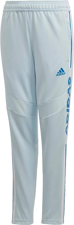 adidas Girls' Tiro 19 Pants Cheap mail order shopping store Training